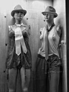 Alla faccia della moda