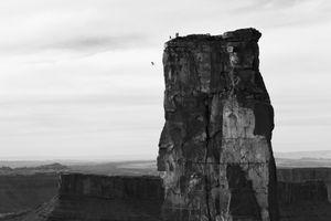 Freefall © Krystle Wright, Australia