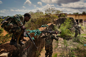 Somalia: the resilient Nation (life returns in aftermath Al- Shabaab)_04