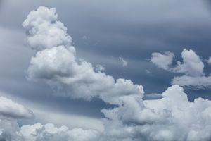 Clouds (071817-39)
