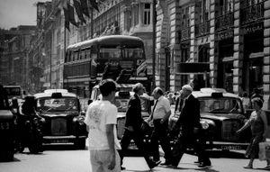 Londres 1990