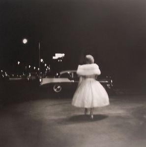 Florida, January 9, 1957 © Vivian Maier/John Maloof Collection. Courtesy Howard Greenberg Gallery, New York