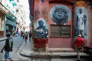 L'art mural