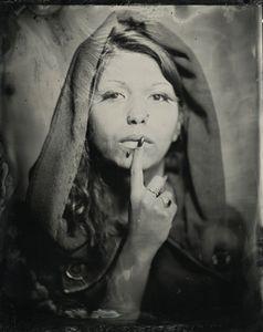 Dita © Raina Vlaskovska