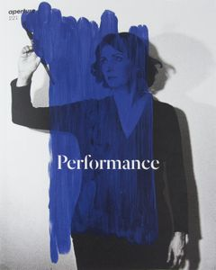 Performance Cover.