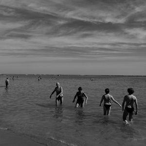 ADayAtTheBeach: Shoreliners#25