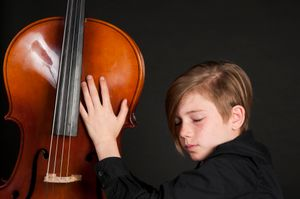 Young Musicians -2017