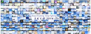 Year of 2014