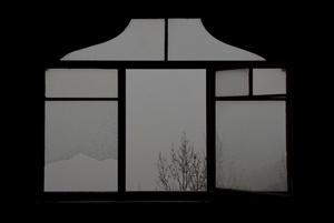 Waldhof Room terrace