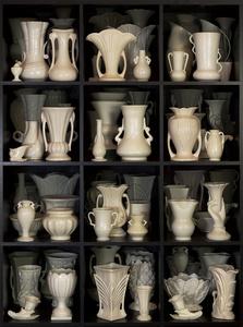 Shelf Collector