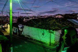 Mexico story 010
