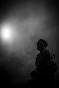 Black Eyed Peas live @ Cruilla Festival Barcelona