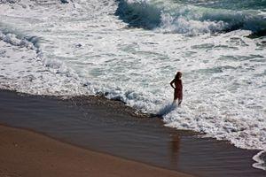 spiaggiati