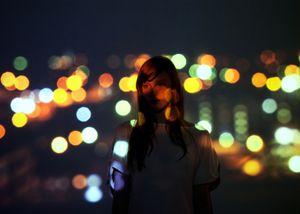 Julie © Tuva Kleven