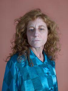 Graciela (50)