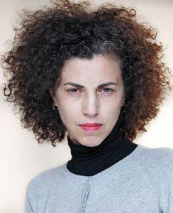 Maria Bonmassar