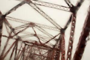 The Bridge Maze