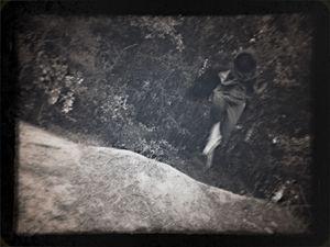 Alpha Individual Jumping (?)