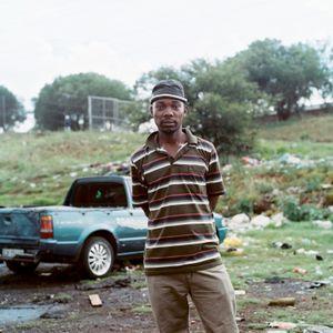 Taxi washers & Mecanic JHB