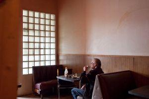 © George Webber - Ron Miersch, St. Louis Hotel, 2006