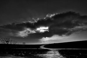 Cloud #003