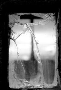 Window 15, Alcatraz