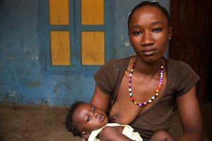SBS Dateline Daughter of Sierra Leone documentary's unsung heroes - image 5