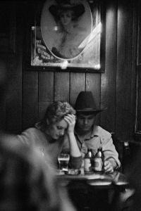 Hard Rock Cafe, Toronto, Canada c.1980