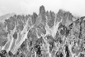 Alps_8