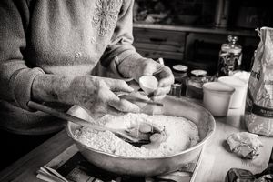 Making Bread 03