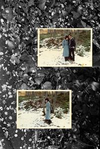 Collage 3 (Honeymoon)