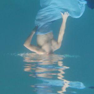 Seawater Process3