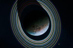 Exoplanet 59C