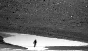 Fragments Of Sea Holidays 8