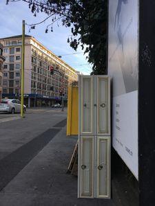 tiroirs-Rue de Lausanne