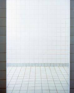 """""""Tiles"""" © Johan Willner"""