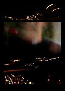 N°156 - Lignes de Nuit - On dirait le Sud - 2013/2014.