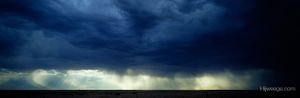 Rain Boise City Oklahoma