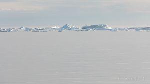 Iceberg series - Surrealism 2