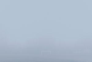 Goalposts, Clapham Common