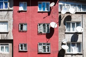 Window-25