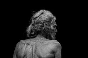 Larry© Alan Thomas Duncan Wilkie