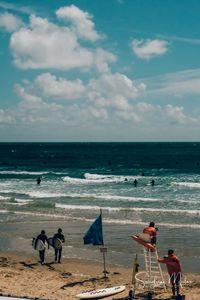 Ocean life16