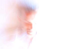 Soul Portrait (10) by Neil Seligman