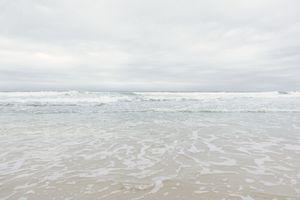 Sea 12