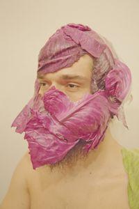 © Fryd Frydendahl, participating artist in LensCulture FotoFest Paris, 2013