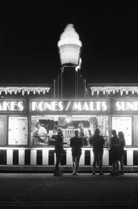 Kones N' Malts