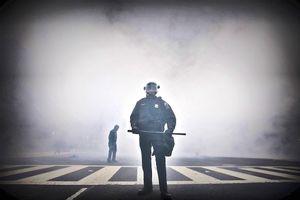 Rise of the Radicals