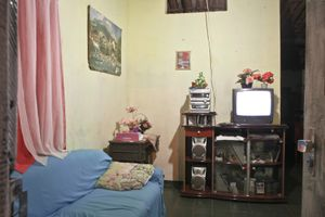 Bahia Living Rooms #4 © Mauricio Pisani