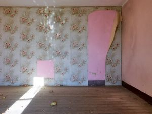 Wallpapers 04